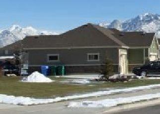 Foreclosed Home in Riverton 84065 W BRADBURY CT - Property ID: 4453113467