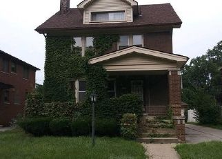 Foreclosed Home in Detroit 48221 FAIRFIELD ST - Property ID: 4453116537