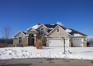 Foreclosed Home in De Pere 54115 BINGHAM DR - Property ID: 4453117858