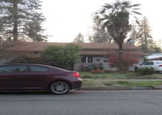Foreclosed Home in Grants Pass 97526 NW SAVAGE ST - Property ID: 4453126163