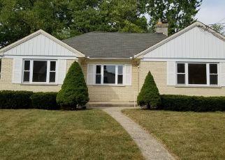 Foreclosed Home in Cincinnati 45224 KNOLLWOOD LN - Property ID: 4453128362