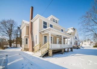Foreclosed Home in Haverhill 01830 MAIN ST - Property ID: 4453132299
