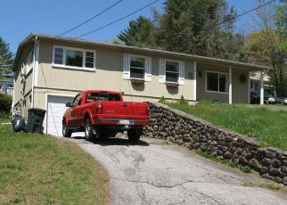Foreclosed Home in Southbridge 01550 ROOSEVELT DR - Property ID: 4453142823