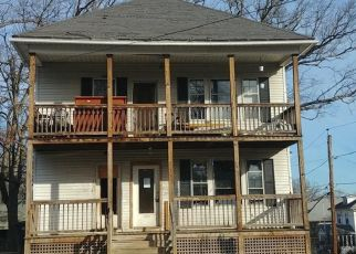 Foreclosed Home in Southbridge 01550 DRESSER ST - Property ID: 4453154644