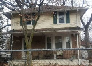 Foreclosed Home in Hainesport 08036 MARNE HWY - Property ID: 4453156842