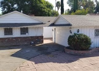 Foreclosed Home in Northridge 91325 ZELZAH AVE - Property ID: 4453168662
