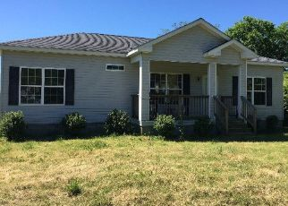 Foreclosed Home in Cape Charles 23310 SMAW DR - Property ID: 4453187492