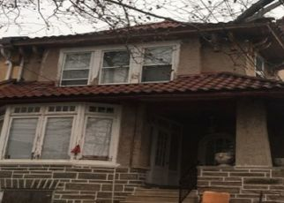 Foreclosed Home in Upper Darby 19082 POWELL LN - Property ID: 4453211577