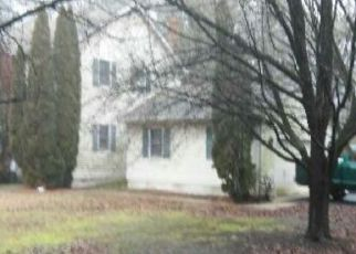Foreclosed Home in Rhodesdale 21659 WESLEY CHURCH RD - Property ID: 4453217263