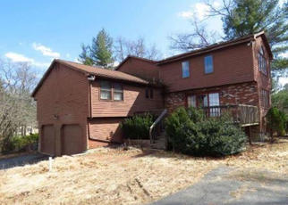 Foreclosed Home in Wilmington 01887 PRESIDENTIAL DR - Property ID: 4453222978