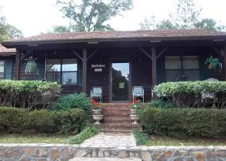 Foreclosed Home in Jackson 36545 EVERGREEN RD - Property ID: 4453240932