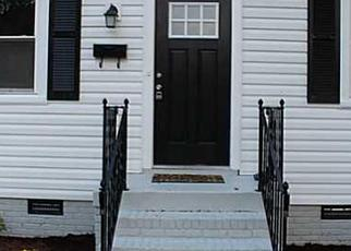 Foreclosed Home in Newport News 23605 ELLEN RD - Property ID: 4453244873