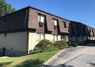 Foreclosed Home in Poughkeepsie 12603 CHERRY HILL DR - Property ID: 4453245742