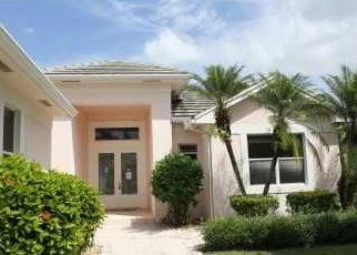 Foreclosed Home in Stuart 34997 SE HENLEY LN - Property ID: 4453247942