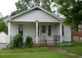 Foreclosed Home in Erlanger 41018 EASTERN AVE - Property ID: 4453255371