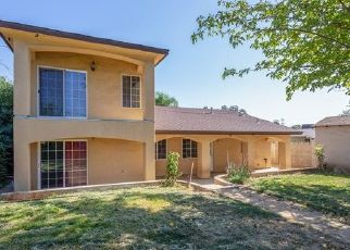 Foreclosed Home in Citrus Heights 95621 ROLLINGWOOD BLVD - Property ID: 4453278141