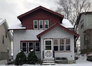 Foreclosed Home in Saint Paul 55104 MINNEHAHA AVE W - Property ID: 4453285598