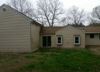 Foreclosed Home in Oxford 01540 DUDLEY RD - Property ID: 4453290860