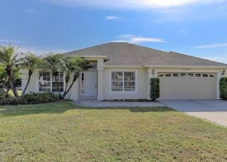 Foreclosed Home in Groveland 34736 SANDHILL ST - Property ID: 4453293928