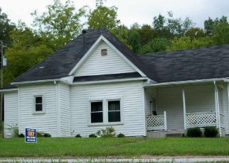 Foreclosed Home in French Lick 47432 S PLUM ST - Property ID: 4453314951