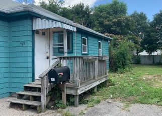 Foreclosed Home in Fall River 02721 STAFFORD RD - Property ID: 4453335977