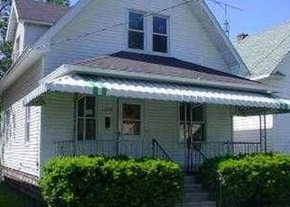 Foreclosed Home in Toledo 43608 YATES ST - Property ID: 4453347792