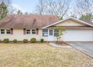 Foreclosed Home in Port Chester 10573 BROOK LN - Property ID: 4453349986