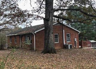 Foreclosed Home in Earlysville 22936 ADVANCE MILLS RD - Property ID: 4453358743