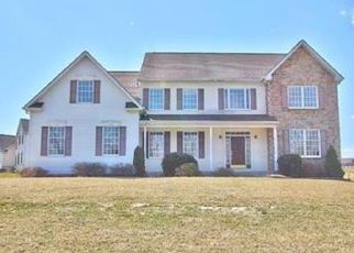 Foreclosed Home in New Tripoli 18066 BROADTAIL CT - Property ID: 4453376248