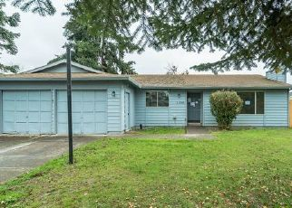 Foreclosed Home in Hillsboro 97123 SE 53RD AVE - Property ID: 4453386322