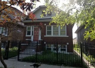 Foreclosed Home in Chicago 60623 S KEELER AVE - Property ID: 4453398145