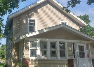 Foreclosed Home in Wausau 54401 S 7TH AVE - Property ID: 4453410863