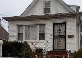 Foreclosed Home in Springfield Gardens 11413 218TH ST - Property ID: 4453412160