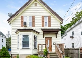 Foreclosed Home in Saugus 01906 WINTER ST - Property ID: 4453418747