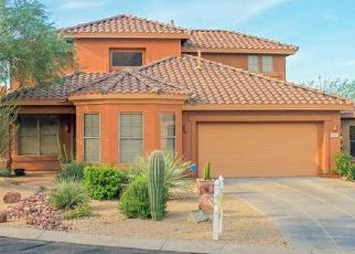 Foreclosed Home in Scottsdale 85255 E RAINTREE DR - Property ID: 4453430116
