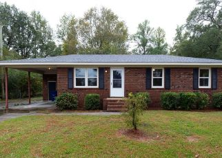 Foreclosed Home in Greenville 27834 STATON HOUSE RD - Property ID: 4453431441