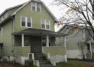Foreclosed Home in Carlstadt 07072 UNION ST - Property ID: 4453477421