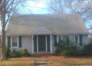 Foreclosed Home in New Bedford 02740 ALVA ST - Property ID: 4453489695