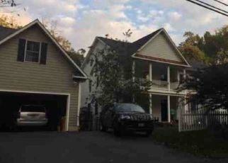 Foreclosed Home in Annapolis 21409 BALTIMORE ANNAPOLIS BLVD - Property ID: 4453492762
