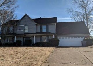 Foreclosed Home in Memphis 38125 CYPRESS BEND CV - Property ID: 4453493184