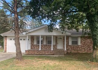 Foreclosed Home in Milford 19963 WOODMERE RD - Property ID: 4453525164