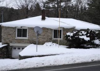 Foreclosed Home in Essex 12936 JERSEY ST - Property ID: 4453542239