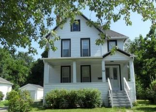 Foreclosed Home in Fredonia 14063 CUSHING ST - Property ID: 4453549700