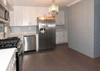 Foreclosed Home in Silver Spring 20902 BLUERIDGE AVE - Property ID: 4453566784