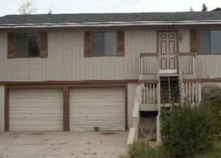 Foreclosed Home in Evanston 82930 ASPEN GROVE DR W - Property ID: 4453635536