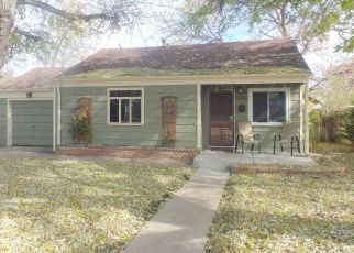 Foreclosed Home in Denver 80219 S HAZEL CT - Property ID: 4453640801