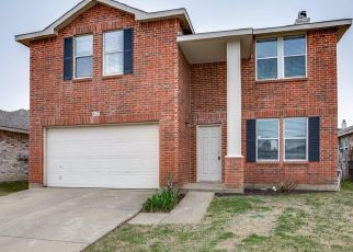 Foreclosed Home in Fort Worth 76123 COUNTRY LN - Property ID: 4453670124