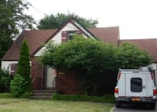 Foreclosed Home in Bergenfield 07621 S PROSPECT AVE - Property ID: 4453688982