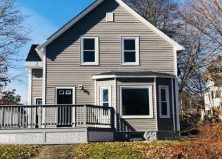 Foreclosed Home in Winchendon 01475 WINTER ST - Property ID: 4453691597