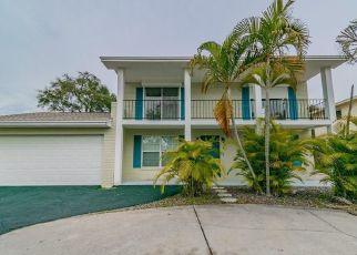 Foreclosed Home in Seminole 33776 ALPINE AVE - Property ID: 4453701224